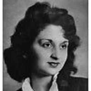 Mary Conti