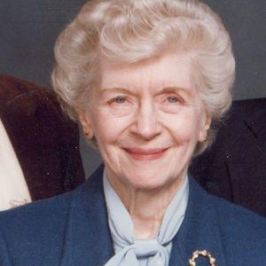 Ruth Helen Stenzel-Safka