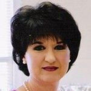 Vicki Blizzard Obituary - Princeton, West Virginia - Tributes com