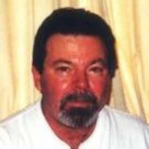 Earl Francis Toepfer, Jr. Obituary Photo