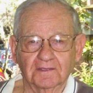 Orlando J. Caruso