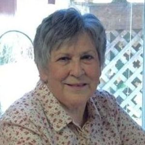Coleen S. Miller Obituary Photo