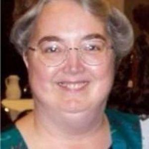 Linda Kay Hawkins