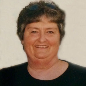 Anne T. Walz Obituary Photo