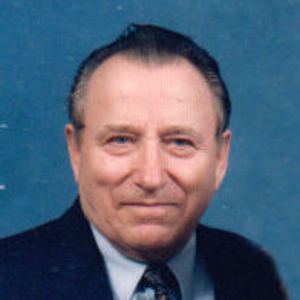 Stanislaw Majchrowicz