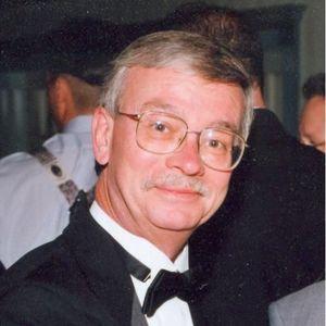 Joseph S.  Donohue, Jr.