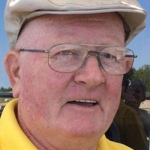 John P. Ryan