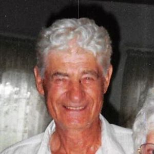 Mr. Joseph C. Smego
