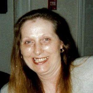 Mrs. Linda K. (Lehr) Ravizza