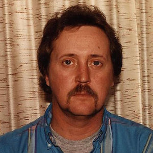Keith F. Jungers Obituary Photo