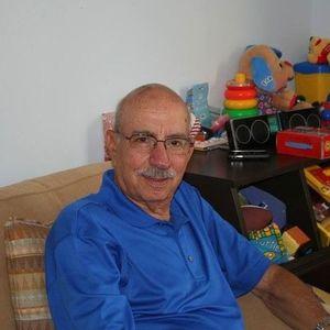 Ralph J. Papandrea, Sr.