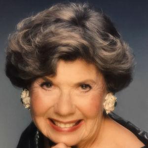 Dorothy  Jean Lyans