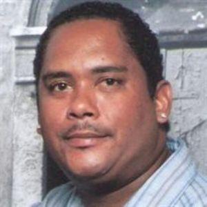 Willie James Rachal, Jr.