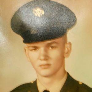 Lloyd H. Duclo Obituary Photo