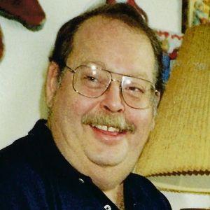 Darrell Helmke