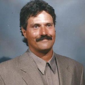 John  R. Rybak