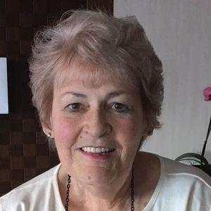 Carol A. (Parker) Coffin Obituary Photo
