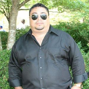 Ervin David  Olivares Nunez