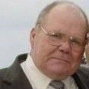 Lonnie Clayton Murphy, Jr. Obituary Photo
