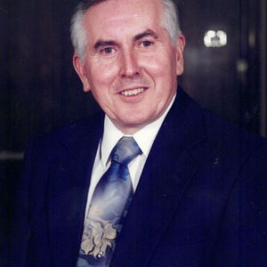 Gerald R. Paquette