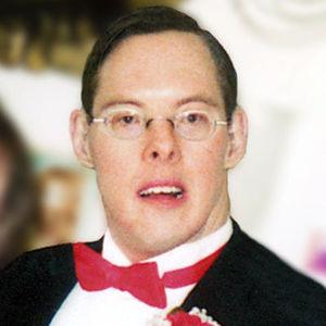 David Gerard Zabawa Obituary Photo