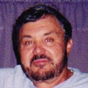 Otto Joseph  Maurer