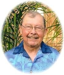 Adolph Mendoza Obituary - Ceres, California - Lakewood