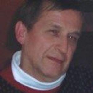 Richard J Adler