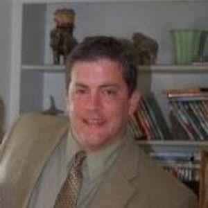 Richard  Allen  Crounse