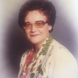 Tatiana  Michael Jitloff Obituary Photo