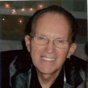 Claude E. Vollmer