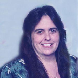 Cynthia  Cindy  Corkum