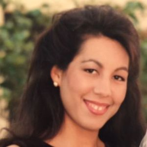 Ellen Wright Gamba  Obituary Photo