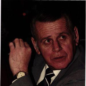 Robert P. Helms Obituary Photo