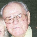 Rolf Adamski