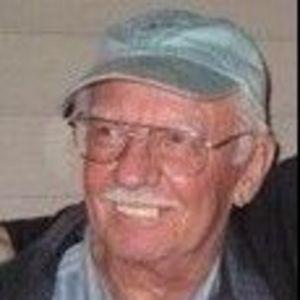 Donald J. Pelletier Obituary Photo