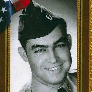 Denver Sims Obituary - Dunlap, Tennessee - Tributes com