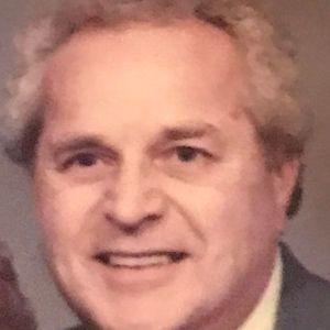 Stanley Dombkowski Obituary Photo