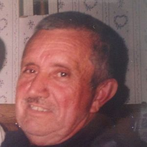 William Bragg Obituary King George Virginia Storke Funeral Home