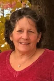 judy nelson obituary ridge spring south carolina mackey mortuary funerals and cremations. Black Bedroom Furniture Sets. Home Design Ideas