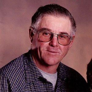 Donald Brumbaugh