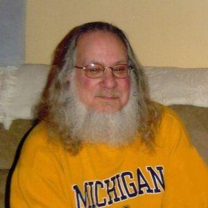 Max E. Szobonya Obituary Photo