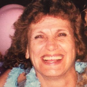 Carolanne Dorazio