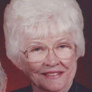 Shirley R. Schraufnagel