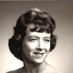 Yvonne  M. Kucera  Obituary Photo