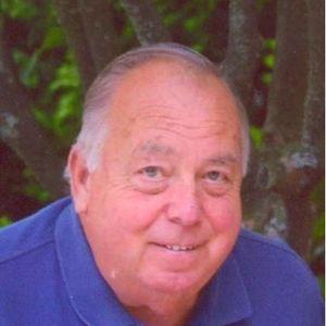 Vincent  P.  Norrman