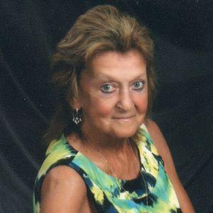 Ms. Brenda Gail Groves