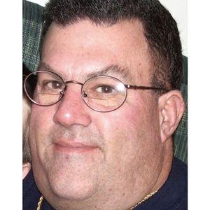 Robert D. DeSando Obituary Photo