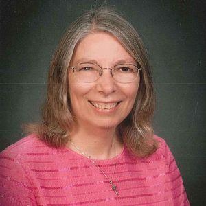 Susan Breyer
