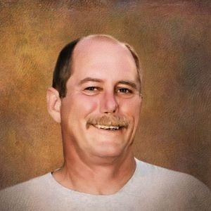 "Paul A. ""Charlie"" Brown Obituary Photo"
